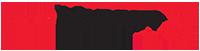 protherm-logo